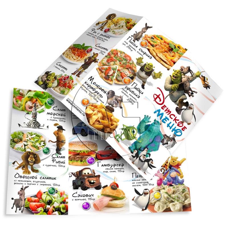 Интерьер ресторана, дизайн интерьера ресторана, стили и