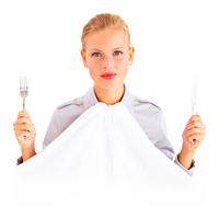 Создаем меню для ресторана, с чего начать?