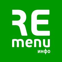 Полезная информация для ресторанов, клубов, кафе и баров