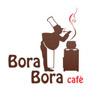 Bora Bora Cafe