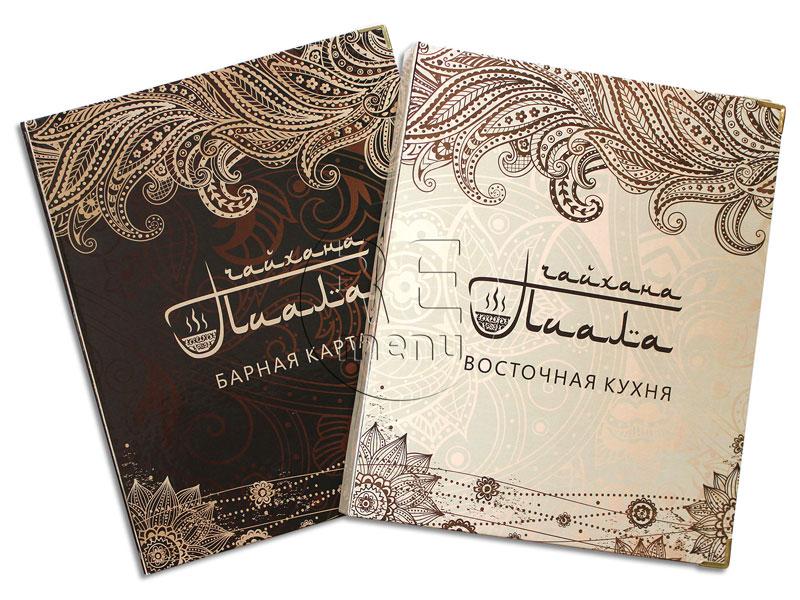 Архитектурное бюро ДГ ПРОЕКТ - Автор проектов Διονύσιος