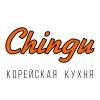 Chingu - кафе корейской кухни