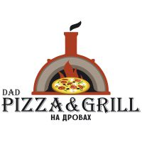 DAD Pizza & Grill на дровах кафе