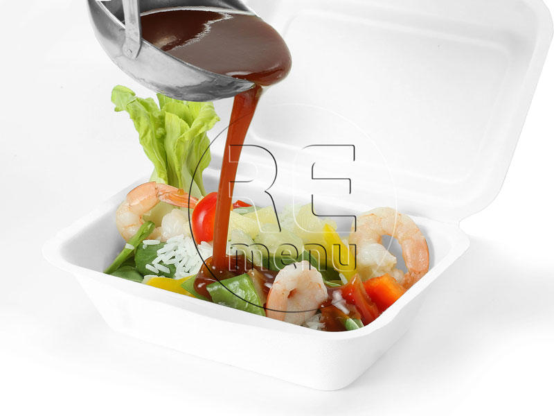 меню блюд для здорового питания