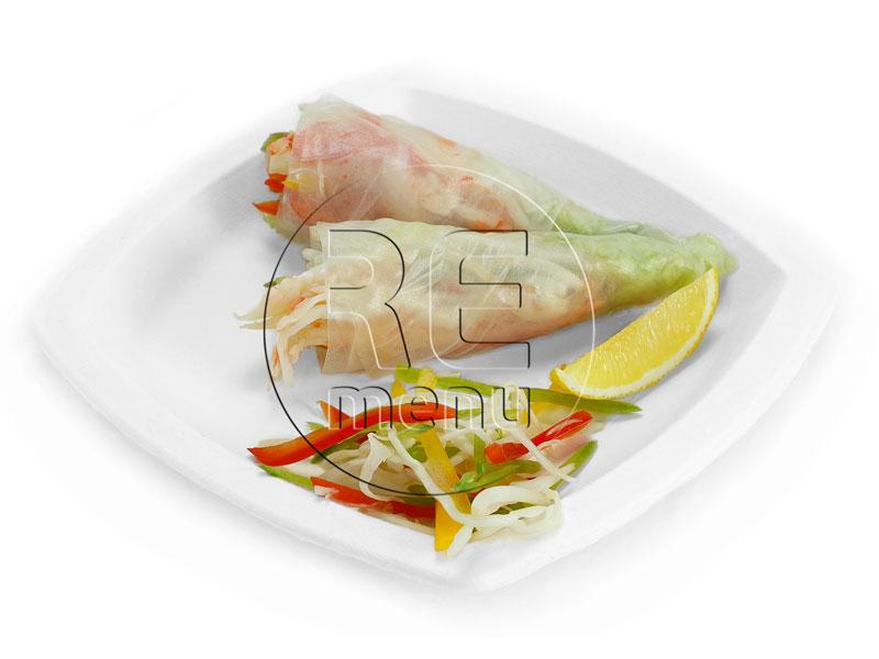 меню ресторанов здорового питания