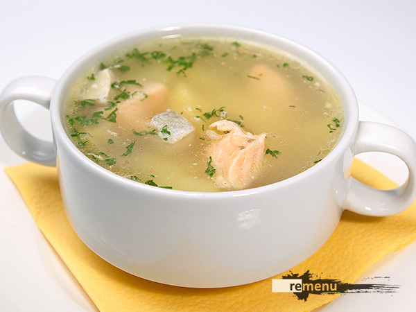 Рецепты приготовления блюда из филе курицы рецепты с фото