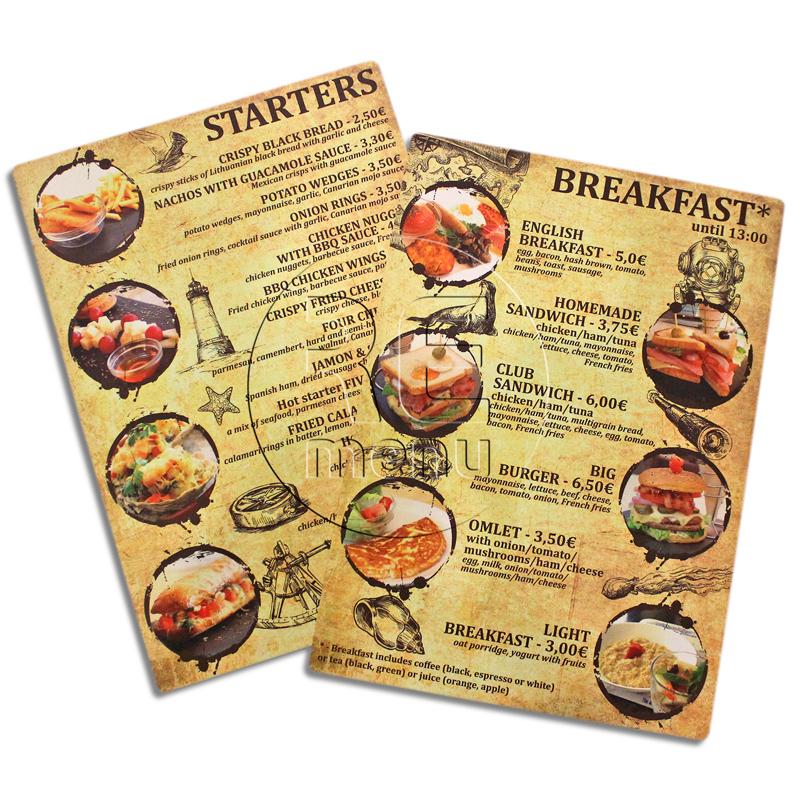 примеры завтраков правильного питания для похудения