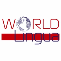 Lingua World - кафетерий