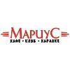 Ресторан, клуб и караоке-бар «Мариус»