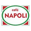 кафе «Napoli»