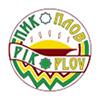 Пик Плов - сеть ресторанов быстрого питания