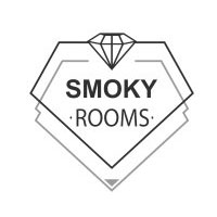 Smoky Rooms