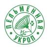 пельменная Укроп