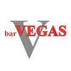 Vegas Bar