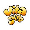 Сеть джус-баров «Vita Juice»
