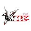 Ночной клуб «Vmax»
