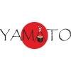 ресторан Yamato